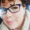 Heavy Flow Podcast Episode 02: Menstruating While Homeless with Jana Girdauskas of The Period Purse