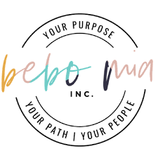 Bebo Mia, Inc: Your Purpose, Your Path, Your People